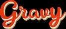 沼津ぐるめ街道のハンバーグレストラン GRAVY グレービー